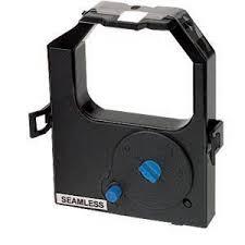 IBM 2380/2381/2390/2391 Lexmark 1040930 Black Ribbon 11A3540