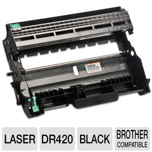Brother Drum B50-DR420-CA