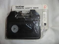 Brother M7200