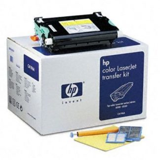 HP C4196A OEM TRANSFER KIT