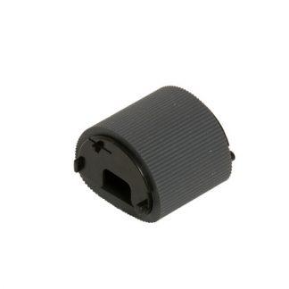 Hp Roller 0568