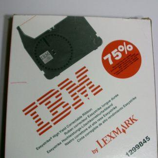 IBM 1299845