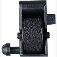 IR50 IR-50 ink roller