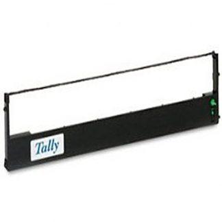 Tally T2140