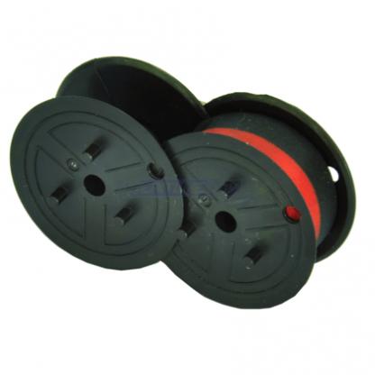 Royal 8500PD 8800 HD 9600 9600PD CMS480 CMS480 NT CMS480 Black//Red Ribbons 1