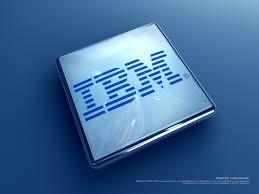 IBM 1040780